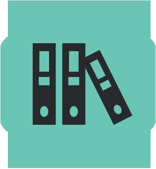 Self Storage - Guarda Documentos - Documentos fiscais
