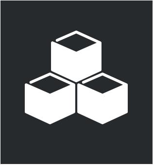 Self Storage - Guarda Documentos - Otimização dos espaços