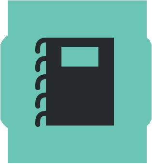 Self Storage - Guarda Documentos - Processos e ações