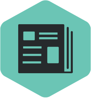 Self Storage - Guarda Documentos - Resultado de exames e prontuários