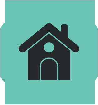 Self Storage - Guarda Móveis - Residências Compactas
