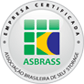 Asbrass - Associação Brasileira de Self Storage